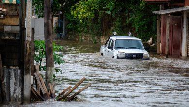 Photo of Chuvas: dicas de segurança para os motoristas em dias de alagamento