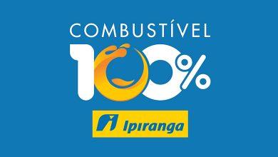 Photo of Combustível 100% Ipiranga: programa garante a qualidade