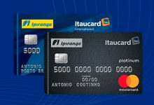 Photo of Cartão Ipiranga Platinum ajuda a economizar sem sair de casa