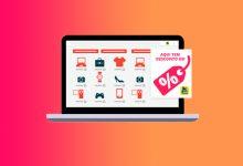 Photo of Km de Vantagens lança ferramenta para ajudar consumidores